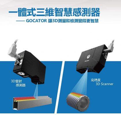 Gocator-2530
